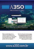 Aviacao e Mercado - Revista - 1 - Page 5