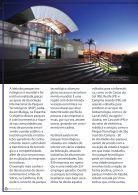 Aviacao e Mercado - Revista - 1 - Page 6