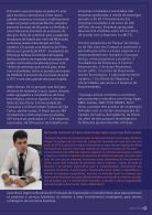 Aviacao e Mercado - Revista - 1 - Page 7