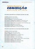 O que Alexandre Braga fez para Conceição - Page 2