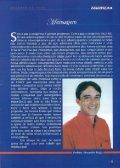 O que Alexandre Braga fez para Conceição - Page 3