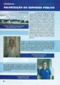 O que Alexandre Braga fez para Conceição - Page 4