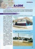 O que Alexandre Braga fez para Conceição - Page 5