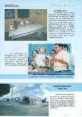 O que Alexandre Braga fez para Conceição - Page 6