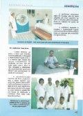 O que Alexandre Braga fez para Conceição - Page 7