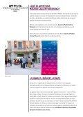 –MADRID ES ARTE– - Page 4