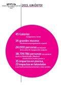 –MADRID ES ARTE– - Page 7