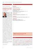 (gute) Netzarzt - Gesundheitsnetz Süd eG - Seite 2