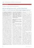 (gute) Netzarzt - Gesundheitsnetz Süd eG - Seite 4