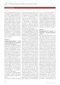 (gute) Netzarzt - Gesundheitsnetz Süd eG - Seite 6