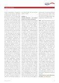 (gute) Netzarzt - Gesundheitsnetz Süd eG - Seite 7