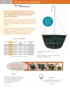Catalogue_horticole_ANG_Aout2016-Web-BR - Page 4