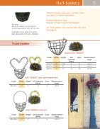 Catalogue_horticole_ANG_Aout2016-Web-BR - Page 5