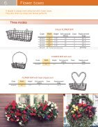 Catalogue_horticole_ANG_Aout2016-Web-BR - Page 6