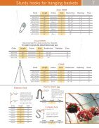 Catalogue_horticole_ANG_Aout2016-Web-BR - Page 7