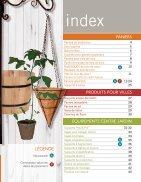 Catalogue_horticole_FR_Aout2016-Web-BR - Page 3