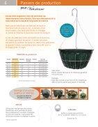 Catalogue_horticole_FR_Aout2016-Web-BR - Page 4