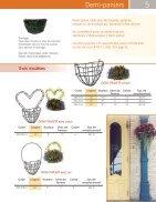 Catalogue_horticole_FR_Aout2016-Web-BR - Page 5