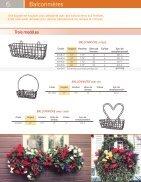 Catalogue_horticole_FR_Aout2016-Web-BR - Page 6
