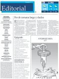 NI MEDALLAS - Page 2