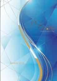 catalogo 2016 18.08.2016.compressed