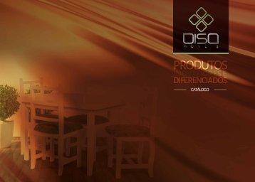 Disamóveis - Catálogo