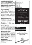 Oberschwarzach Amsblatt - 2016-07 CS - Page 2