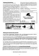Oberschwarzach Amsblatt - 2016-07 CS - Page 3