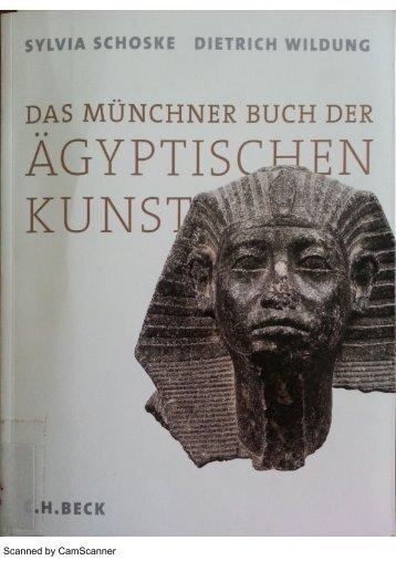 Schoske-Munich-Mus