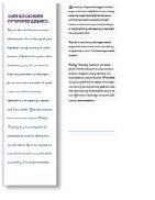 Revista Completa - Page 2