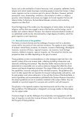 Museums migration and cultural diversity Recommendations for museum work - Page 6