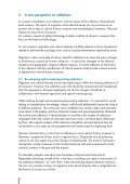 Museums migration and cultural diversity Recommendations for museum work - Page 7
