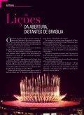 A ENTRADA - Page 2