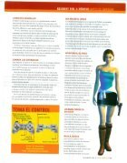 PlanetStation Guia Resident Evil 3 - Page 5