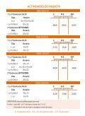 Actividades Deportivas - Page 2