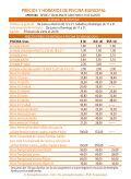Actividades Deportivas - Page 5