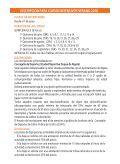 Actividades Deportivas - Page 6