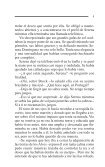LA DEUDA DEL MAGNATE - Page 4
