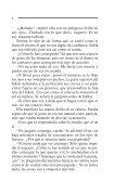 LA DEUDA DEL MAGNATE - Page 5
