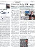 NI MEDALLAS - Page 4