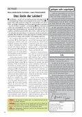 Künstliche Befruchtung Diagnosen an Embryonen Klonen Euthanasie - Seite 2