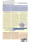 Künstliche Befruchtung Diagnosen an Embryonen Klonen Euthanasie - Seite 3