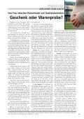Künstliche Befruchtung Diagnosen an Embryonen Klonen Euthanasie - Seite 7