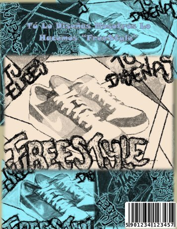 Freestyle revista
