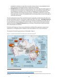 Unconventional Gas in Australia - Page 6