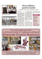 Anpfiff_2016-08-20 - DJK Lechhausen - Seite 2
