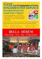 Anpfiff_2016-08-20 - DJK Lechhausen - Seite 4