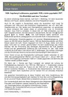 Anpfiff_2016-08-20 - DJK Lechhausen - Seite 5