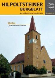 Burgblatt-2016-09