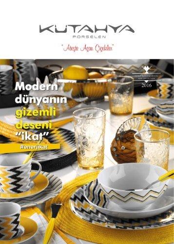 ikat-katalog-2016-min